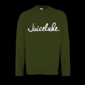 juicelake-olive