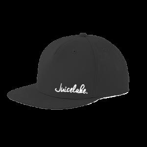 cap-juicelake-b610-side-mamba-design-1