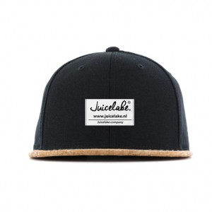 Juicelake-Big-Mamba-Cork-Cap
