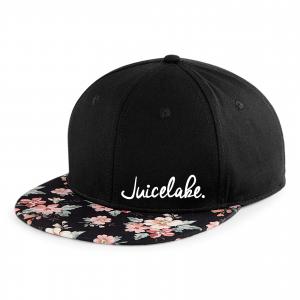 Juicelake-Flora-Cap