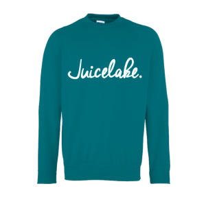 Juicelake-Jade