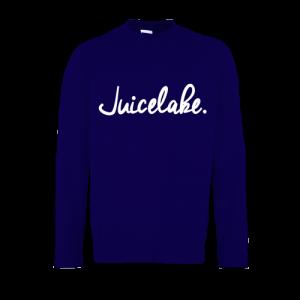 Juicelake-Navy-Sweat