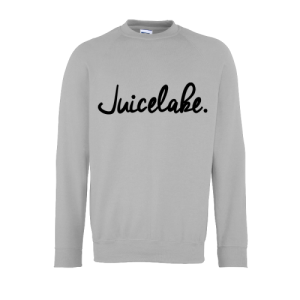 juicelake-sweat-ash-500x500
