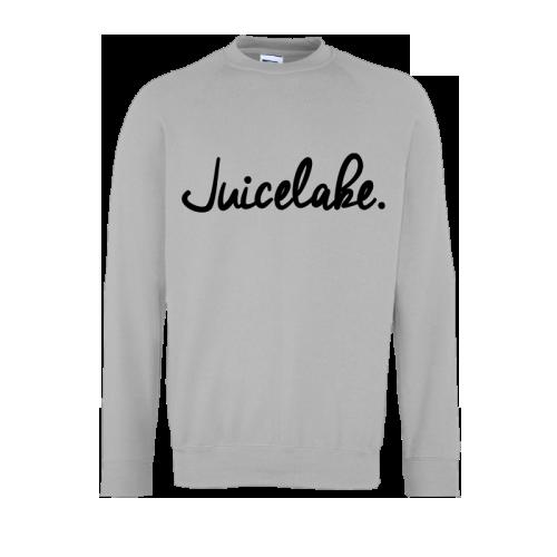 juicelake-sweat-ash-500x500