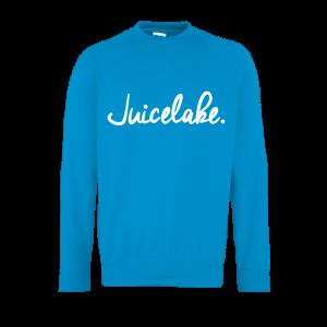 Juicelake-Sweat-Royal