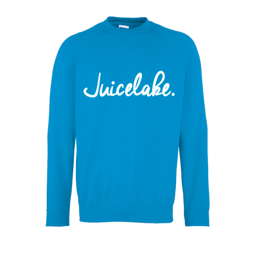 Juicelake-Sweat-Royal