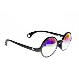 Juicelake multi square bril - uitgeklapt 500x500