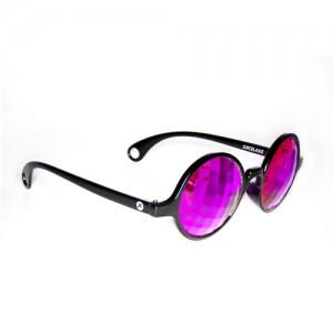 Juicelake roze bril - uitgeklapt 500x500