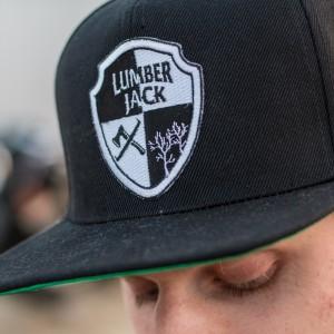 lumberjack-cap-juicelake