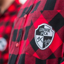 lumberjack-juicelake-blouse-checked