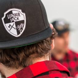 lumberjack-juicelake-cap-black