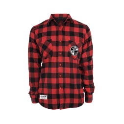 men-lumberjack-blouse