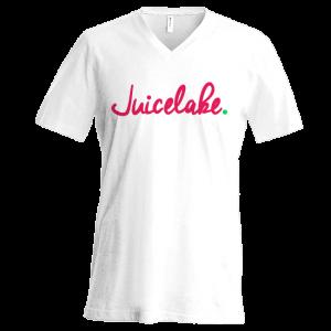 Shirt-Summer