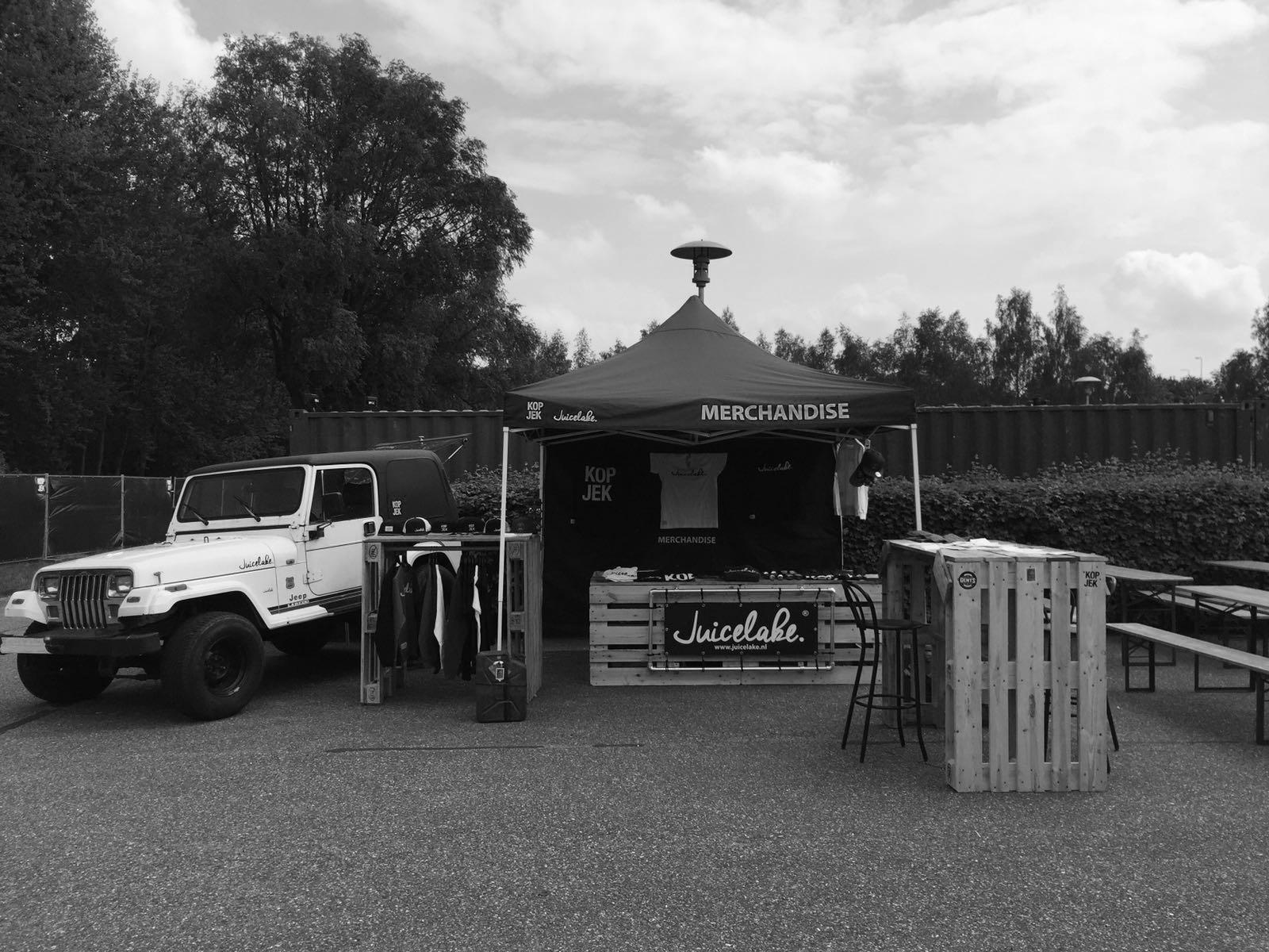 juicelake-jeep-banner